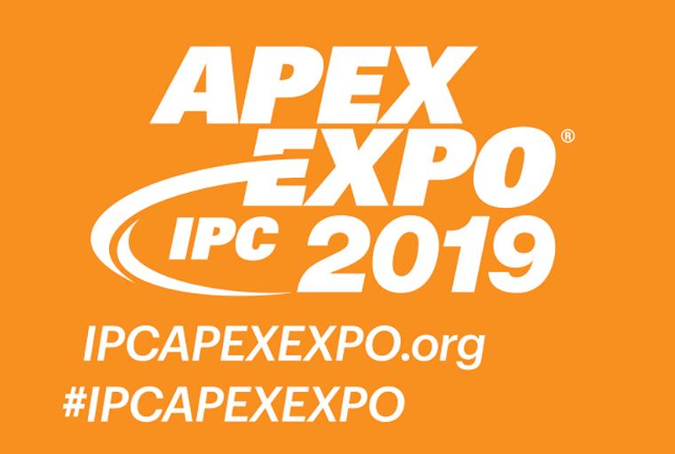 EXELSIUS APEX San Diego