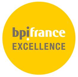EXELSIUS BPI France