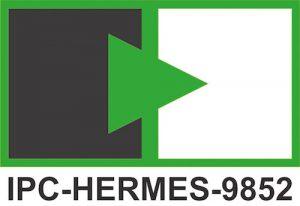 EXELSIUS HERMES