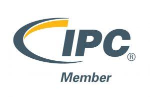 EXELSIUS IPC Member